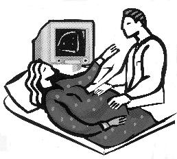 Hits: 60ECOGRAFIA DEL III° TRIMESTRE L'ecografia nel terzo trimestre di gravidanza è mirata a valutare la crescita fetale, la funzionalità placentare, le variazioni di liquido amniotico ma particolarmente lo stato […]