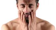 Hits: 39Balanopostite è una patologia flogistica-infettiva che che colpisce il prepuzio e il glande. Il prepuzio, è una piega di pelle mobile che copre il glande del pene. Il glande […]