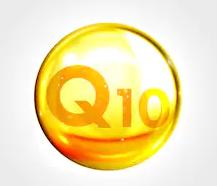 Hits: 18 Il coenzima Q10 è unpotente antiossidanteche si trova particolarmente nel tessuto cardiaco, cuore, fegato, nei reni e nel pancreas ma comunque è diffuso in quasi tutte le cellule […]