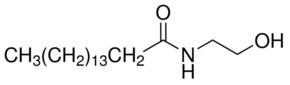Hits: 32La palmitoiletanolamide (PEA) è un amide dell'acido palmitico. Prende il nome dal fatto che si ritrova in discreta quantità nell'olio di palma, ma è presente anche nel latte, latticini, […]